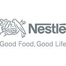 Nestle Group - signed up 11/10/18