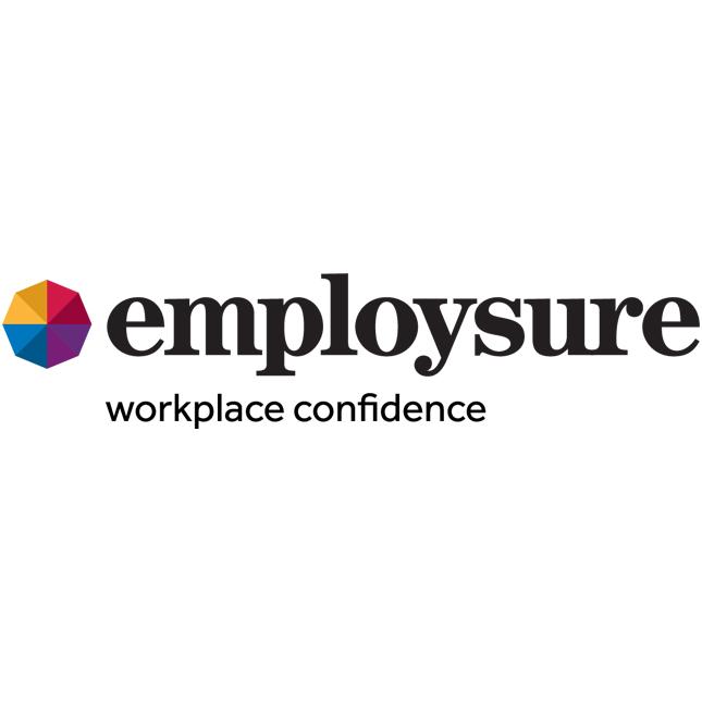 Employsure - signed up 21/11/18
