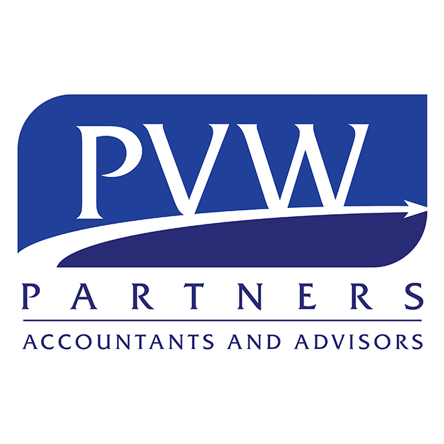 PVW Partners