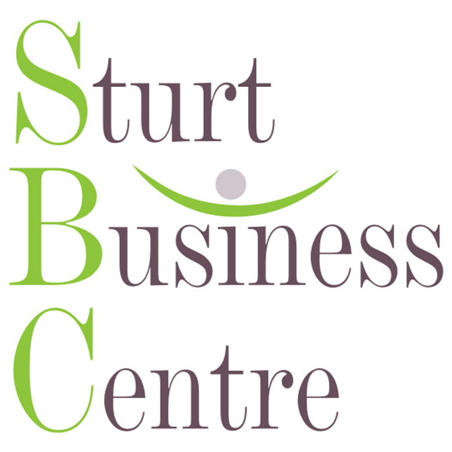 Sturt Business Centre - signed up 11/12/18