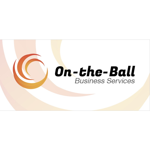 On-the-ball