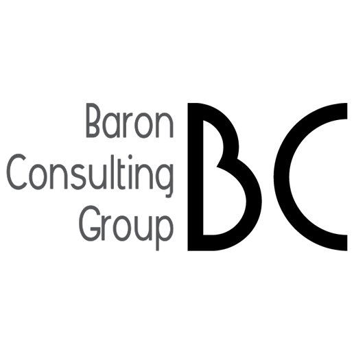 Baron Consulting Group