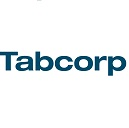 Tabcorp - signed up 23/11/19
