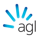 AGL - signed up 29/5/17