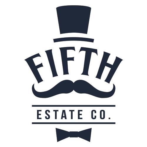 Fifth Estate Co
