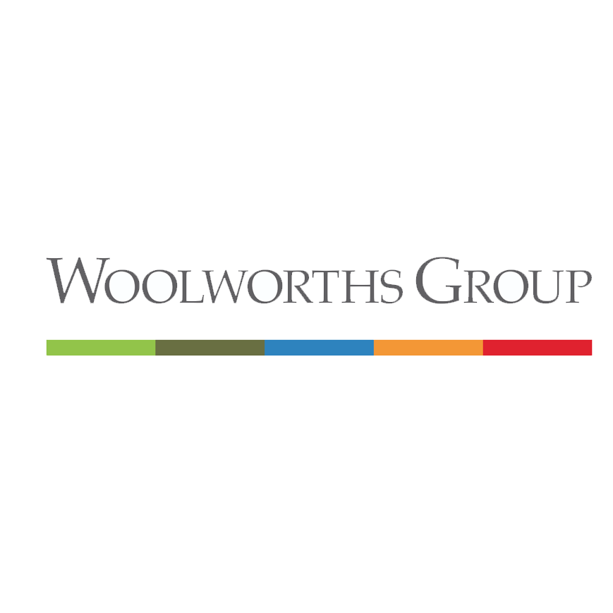 Woolworths - signed up 11/2/19