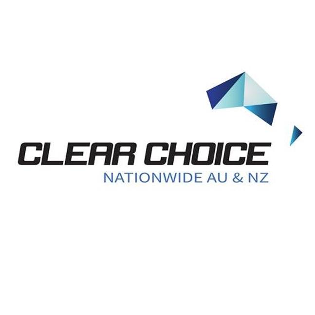 Clear Choice Nationwide - 20/2/19