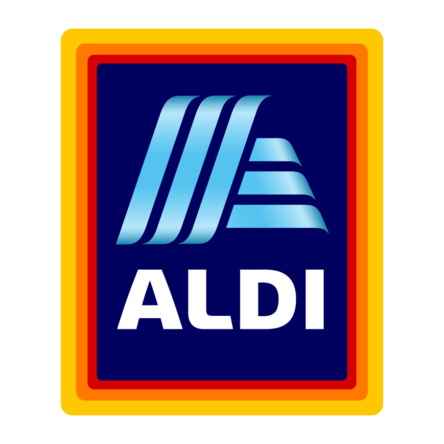 Aldi - signed up 12/3/19