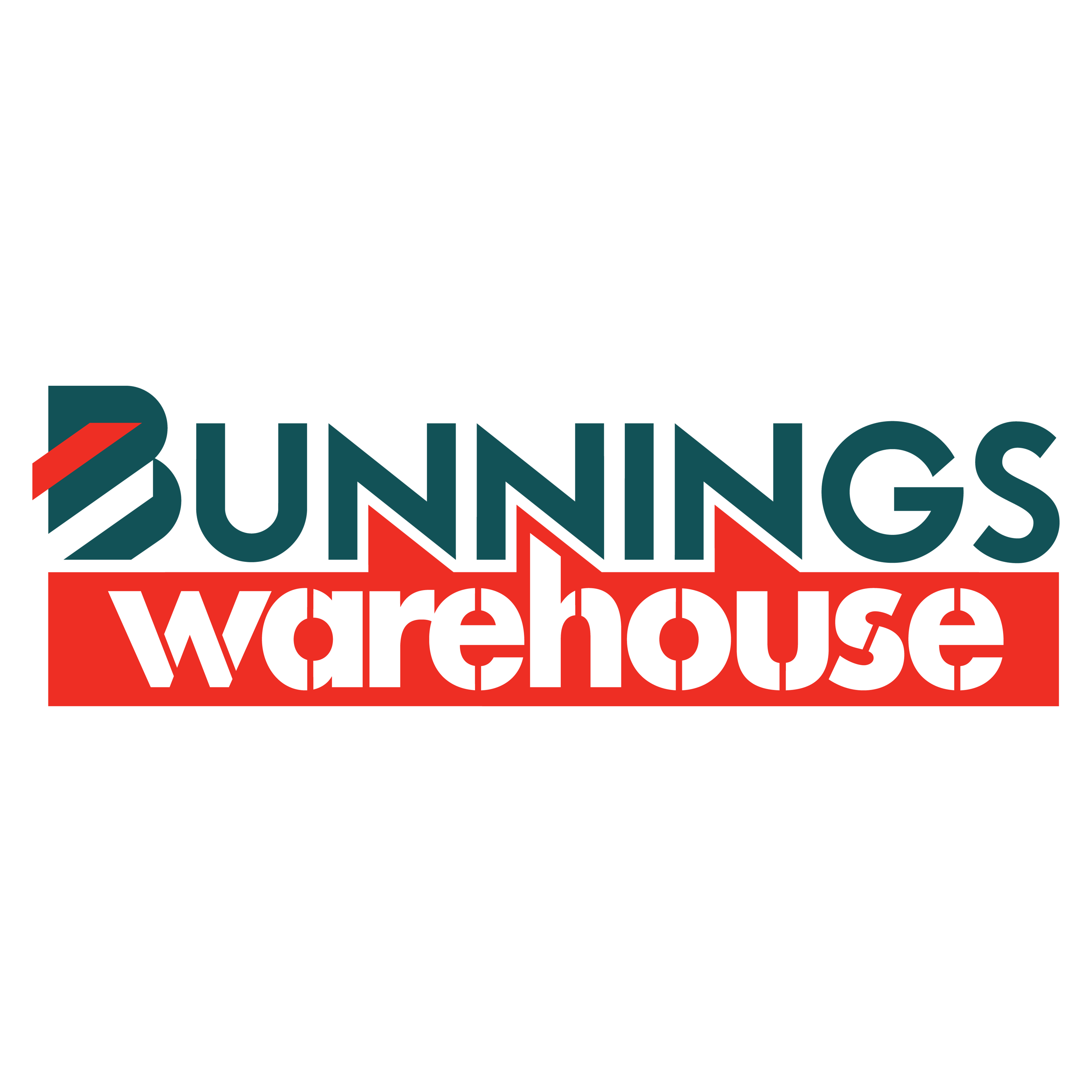 Bunnings - signed up 21/6/19