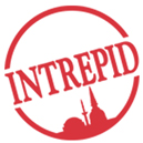 Intrepid Travel - signed up 4/7/19