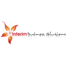Interim Business Solutions - signed up 7/9/19
