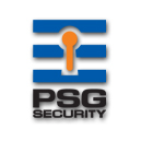 PSG Security - signed up 14/8/19