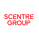 Scentre Group - signed up 6/3/19