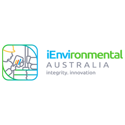 iEnvironmental - signed up 30/1/20