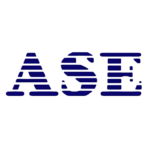 ASE - signed up 26/2/20