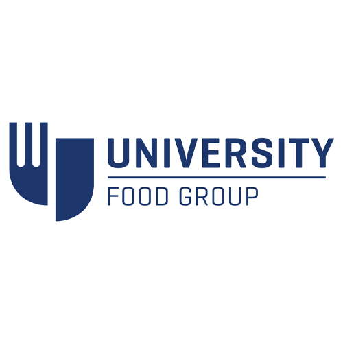 University Food Group - signed up 10/3/20