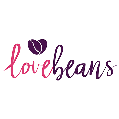 Love Beans - signed 11/3/20