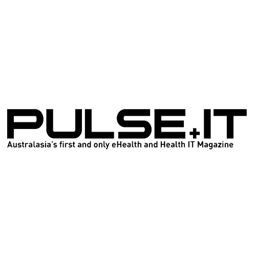 Pulse+IT - signed up 11/3/20