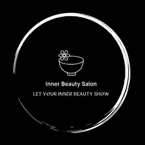 Inner Beauty Salon - signed up 11/3/20