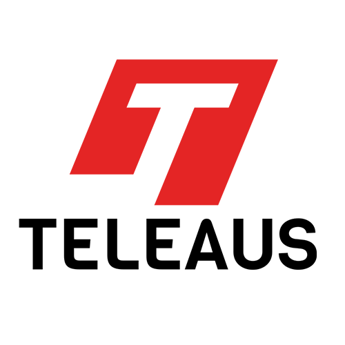 Teleaus - signed up 11/3/20