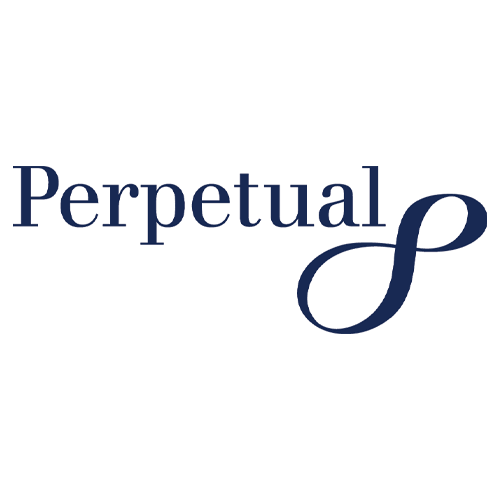 Perpetual - 12/3/20