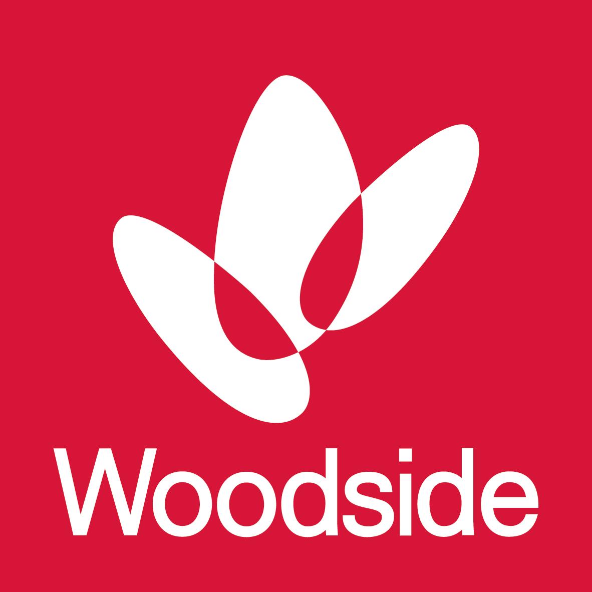 Woodside - signed up 31/10/17