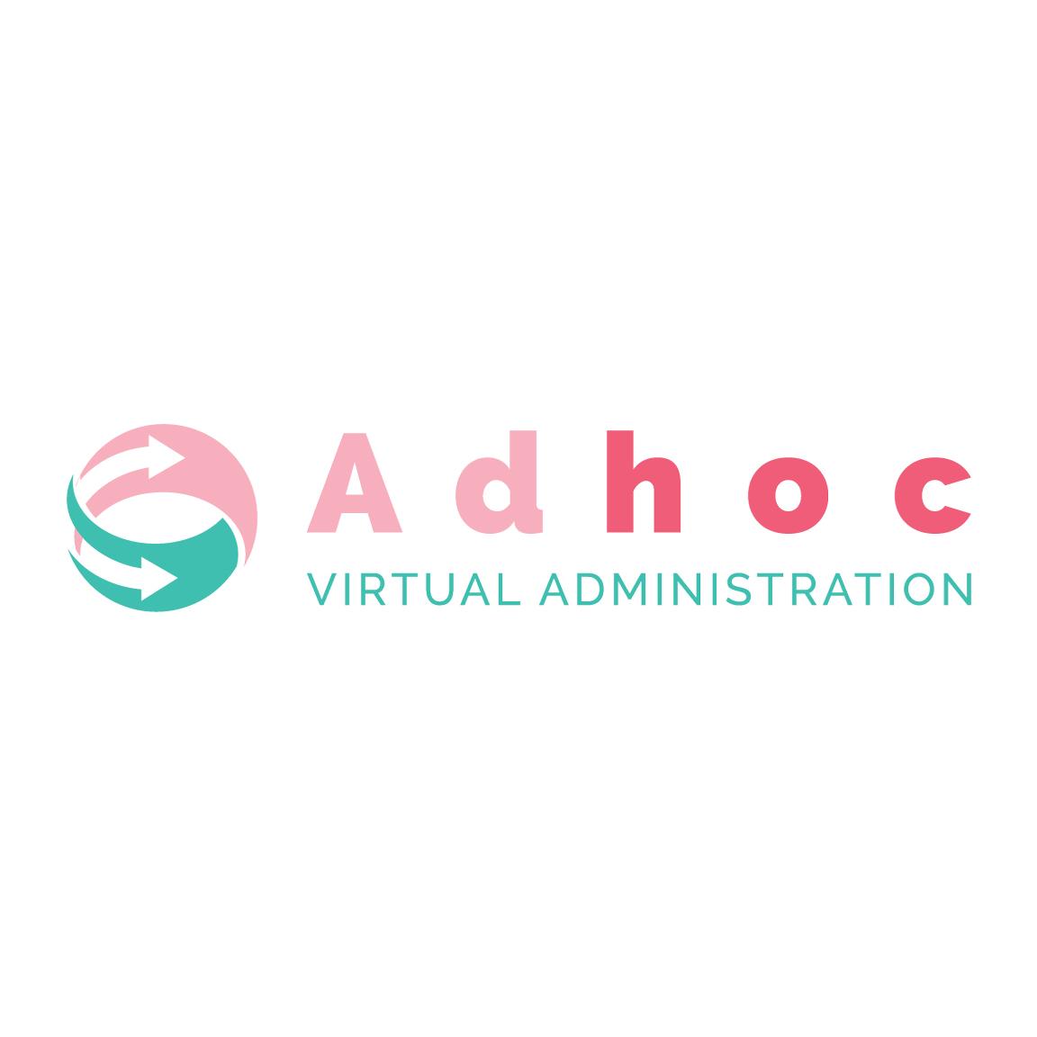 Adhoc VA - signed up 16/4/20