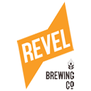 Revel Brewing Co - signed up 07/08/20