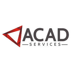 ACAD - signed up 29/07/20