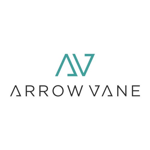Arrow Vane - 21/9/20