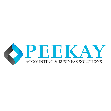 Peekay Accounting and Business Solutions - signed up 12/10/20