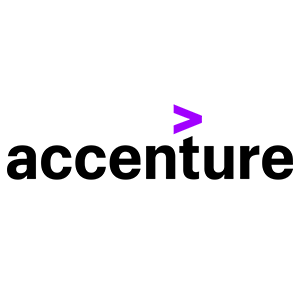 Accenture - signed up 07/20