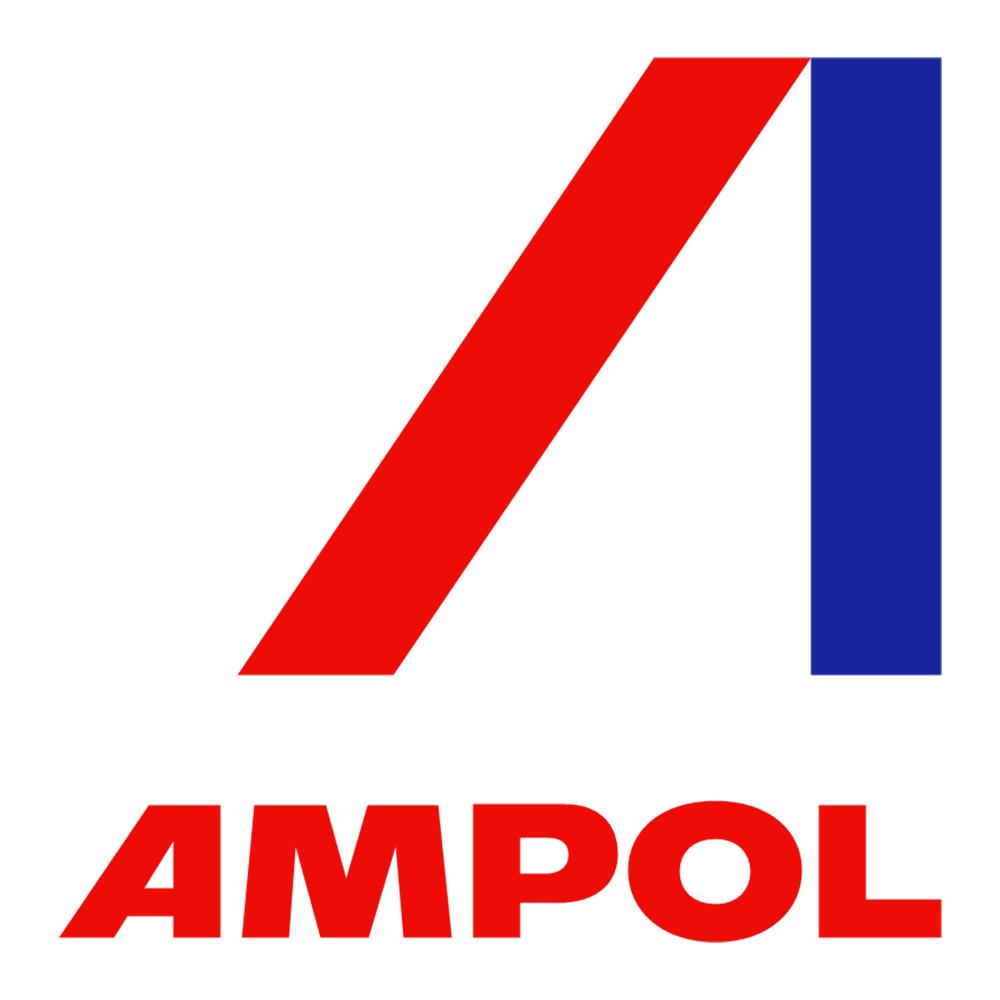 AMPOL - Signed up 22/3/2021
