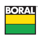 Boral - signed up 4/6/19