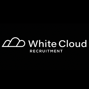 White Cloud Recruitment - signed up 6/5/21