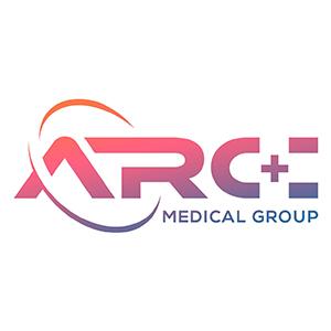 ARC Medical Group - signed up 19/5/21