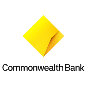 Commonwealth Bank - signed up 29/5/18