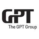 GPT Group, The