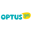 SingTel Optus Pty Limited