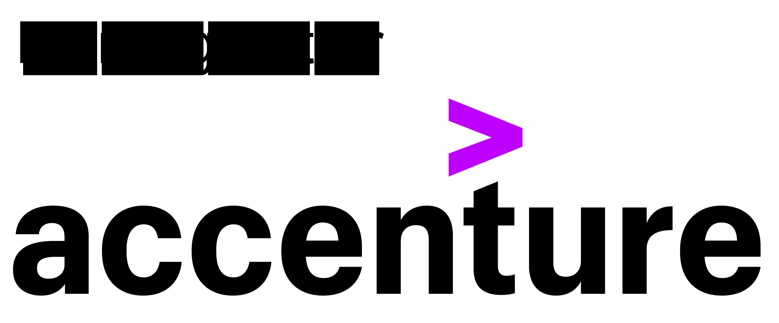 Acc_Logo_02.png