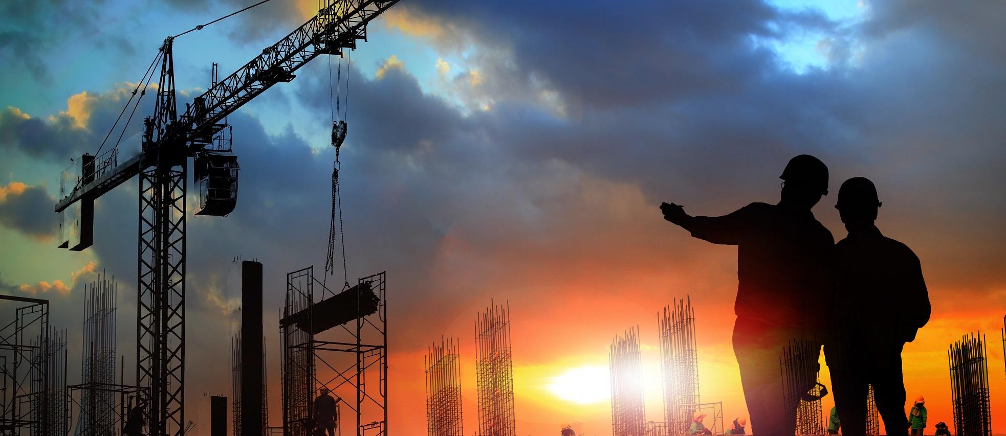 Construction spree will build Territorian skills Meta Image