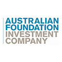 Australian Foundation Investment Company