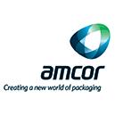 Amcor Limited