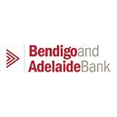 Bendigo and Adelaide Bank Group