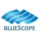 BlueScope Steel Limited