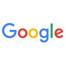 Google Australia & New Zealand