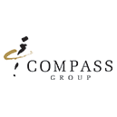 Compass Group (Australia) Pty Limited