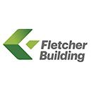 Fletcher Building Limited