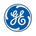 GE Australia and New Zealand