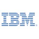 IBM Australia and New Zealand